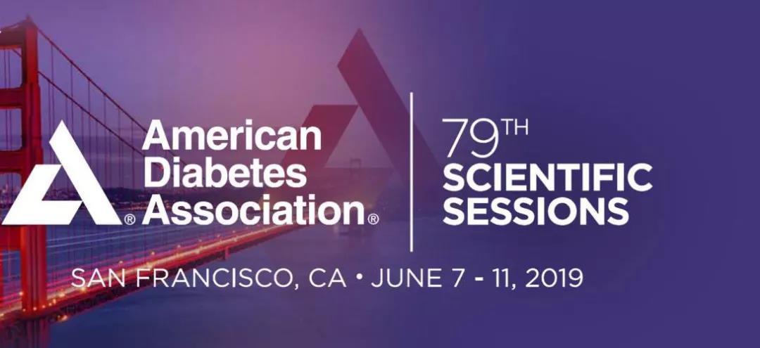 美国糖尿病学会分会论坛